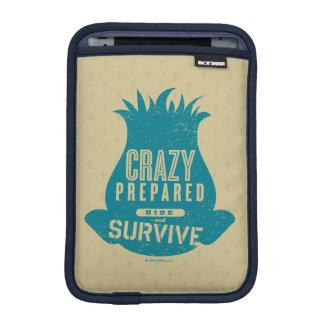 Branche des trolls | - cachez et survivez housses pour iPad mini