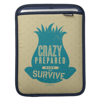 Branche des trolls | - cachez et survivez poches iPad