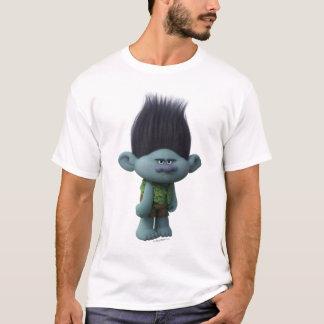Branche des trolls | - M. Grumpus dans la Chambre T-shirt