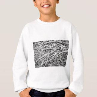 Branches de Milou Sweatshirt