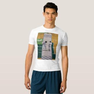 Brandissez T-shirt
