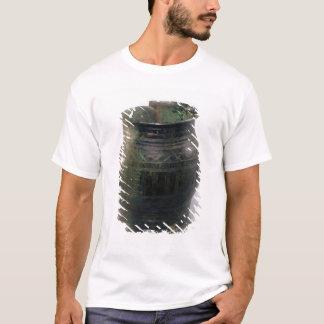 Brassard formé par tonneau, culture de Hallstatt T-shirt