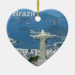 Brazil-Rio-de-Janeiro--Angie-.jpg Ornement Cœur En Céramique