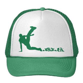 break_hat2 casquettes