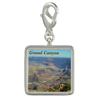 Breloques Canyon grand 1