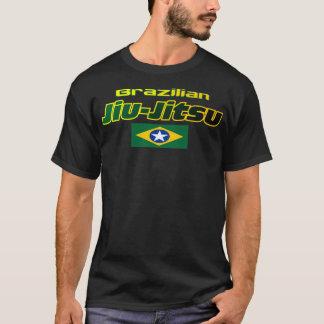 Brésilien Jiu-Jitsu Rio T-shirt