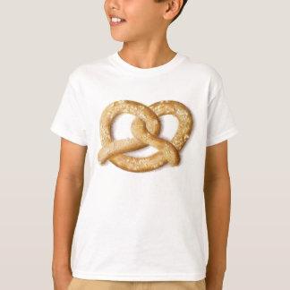 Bretzel T-shirt