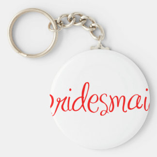 bridesmaid-sexy-red.png porte-clefs