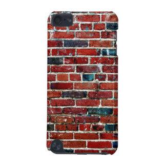 Briques - amusement frais unique coque iPod touch 5G