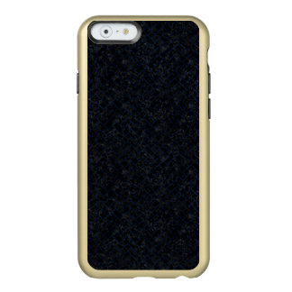 BRK2 BK-MRBL BL-GRNG COQUE iPhone 6 INCIPIO FEATHER® SHINE