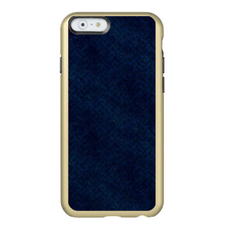 BRK2 BK-MRBL BL-GRNG (R) COQUE iPhone 6 INCIPIO FEATHER® SHINE