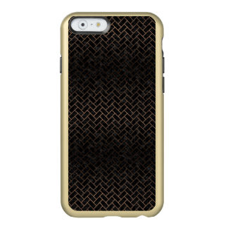 BRK2 BK-MRBL BZ-MTL COQUE iPhone 6 INCIPIO FEATHER® SHINE