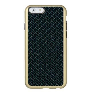 BRK2 BK-MRBL WATR1 COQUE iPhone 6 INCIPIO FEATHER® SHINE