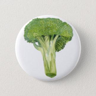 brocoli badges