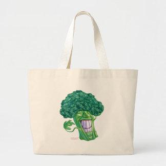 brocoli grand sac