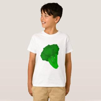 Brocoli T-shirt