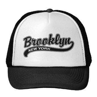 Brooklyn Casquettes