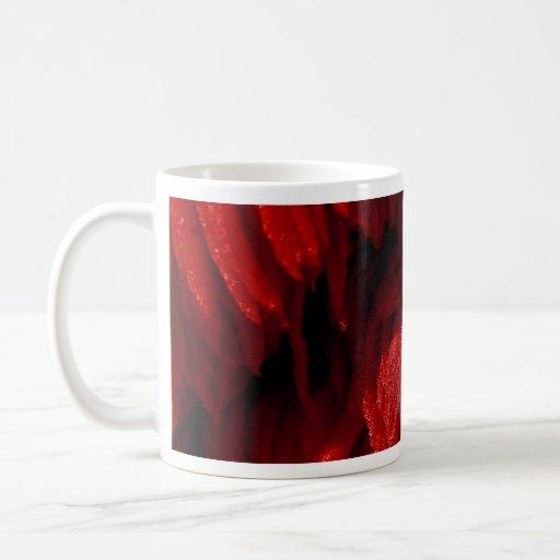 Brosse colorée de balai tasses à café