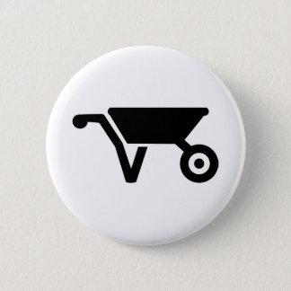 Brouette Badge