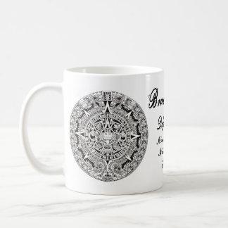 BROWNPRIDE, theddefofbrownpride, JerrysDrawing,… Mug