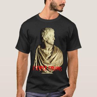 Brutus de Marcus T-shirt