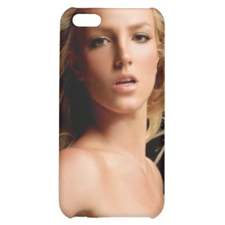 BSIphone perfection beautiful cute Case For iPhone 5C