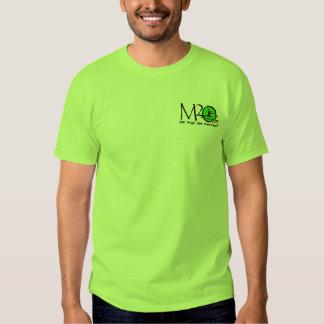 BT316 - M2O Molokai à la concurrence de course de T-shirts