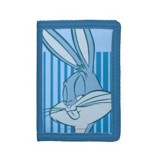 Bugs Bunny 7 expressifs