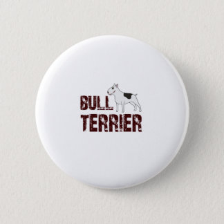 Bull-terrier Badges