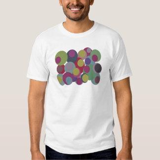 bulles t-shirt