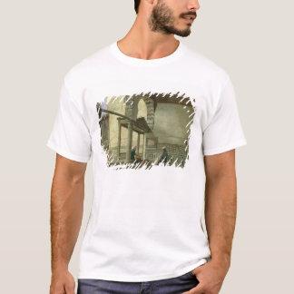 Bungalow de Chambre de Memlook Radnau Bey, le T-shirt