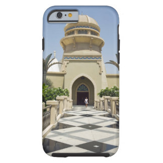 coques islamique iphone islamique iphone 5 4 3 islamique tuis pour iphone. Black Bedroom Furniture Sets. Home Design Ideas