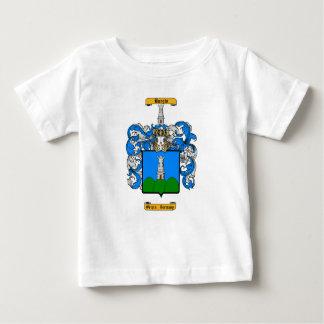 Burgio T-shirt Pour Bébé