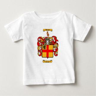 Burgos T-shirt Pour Bébé