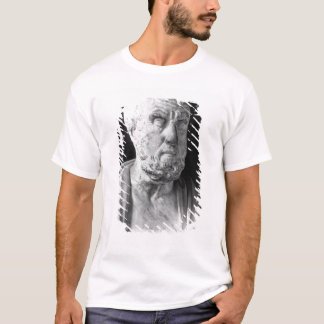 Buste de Hippocrate T-shirt