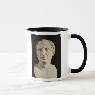 Buste de Jules César 2 Mug