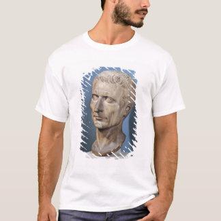 Buste de Jules César T-shirt