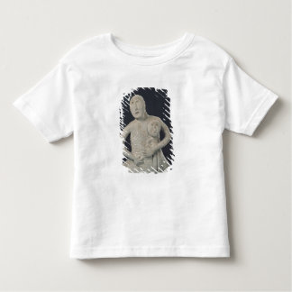 Buste d'une déesse de mère t-shirt pour les tous petits
