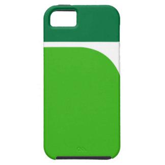 Butin de Cannabox Coque Case-Mate iPhone 5
