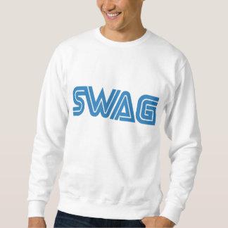 Butin Sweat-shirt
