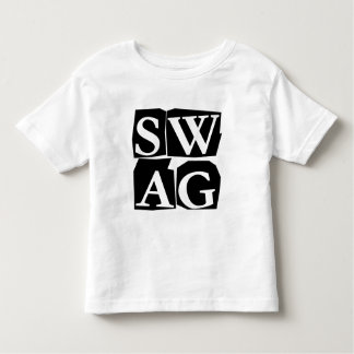 butin t-shirt pour les tous petits