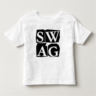 butin t-shirt