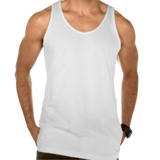 Butin Twerk Yolo de Hashtag T-shirt Sans Manches