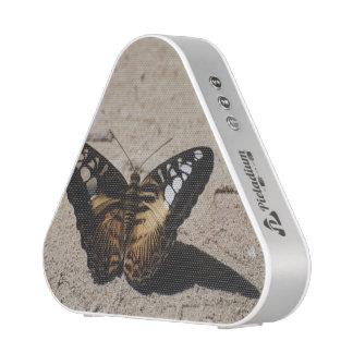 butterfly-415.jpg haut-parleur bluetooth