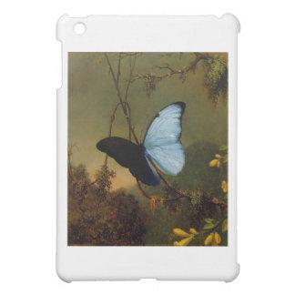 butterfly-clip-art-1 coque iPad mini