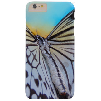 Butterfly Coque iPhone 6 Plus Barely There
