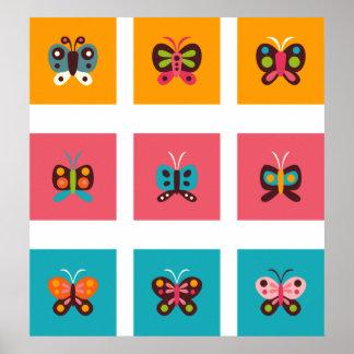 ButterflyAll2 Poster