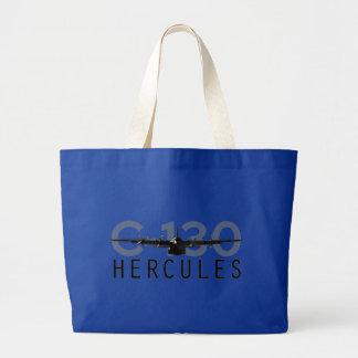 C-130 Hercule Sacs Fourre-tout