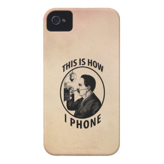 C est comment je téléphone coques iPhone 4