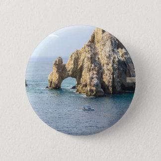 Cabo San Lucas Badge